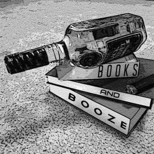 booksbooze