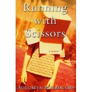 runningwithscissors