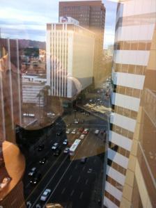 westwood window
