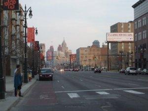 Detroit 5