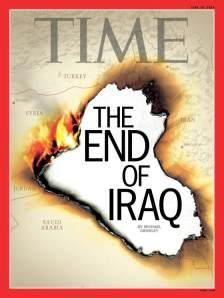 iraq-cover-final