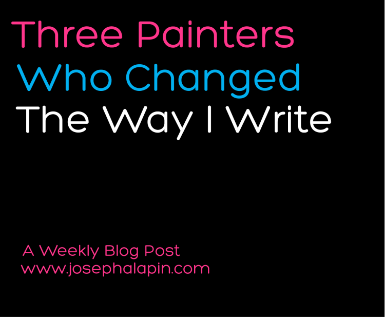 Three Painters Cover-03