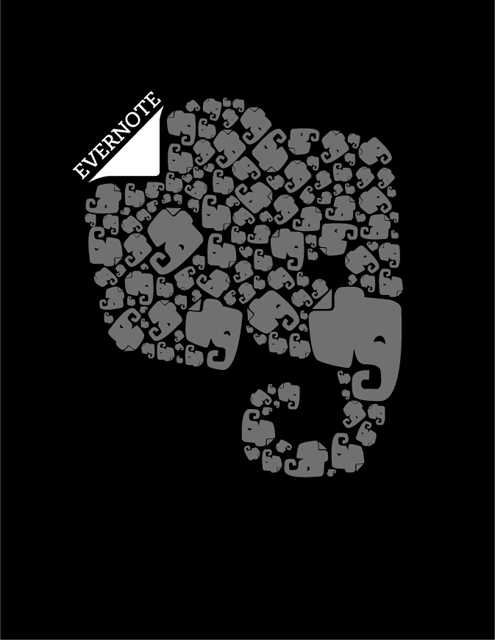 Evernote_Logo_Vector_Resource_by_rstovall